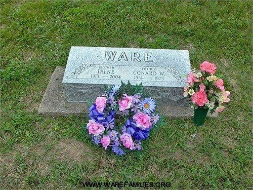 Conard Ware