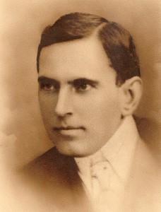 John E Ware